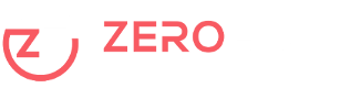 ZeroFault Solutions